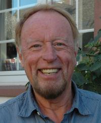Heinz Neidhart Beisitzer