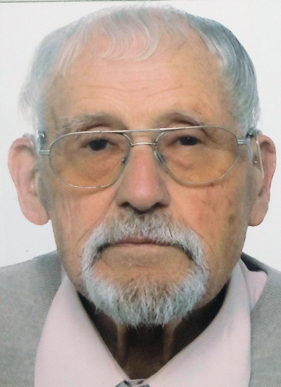 Hermann Beeres Ehrenvorsitzender