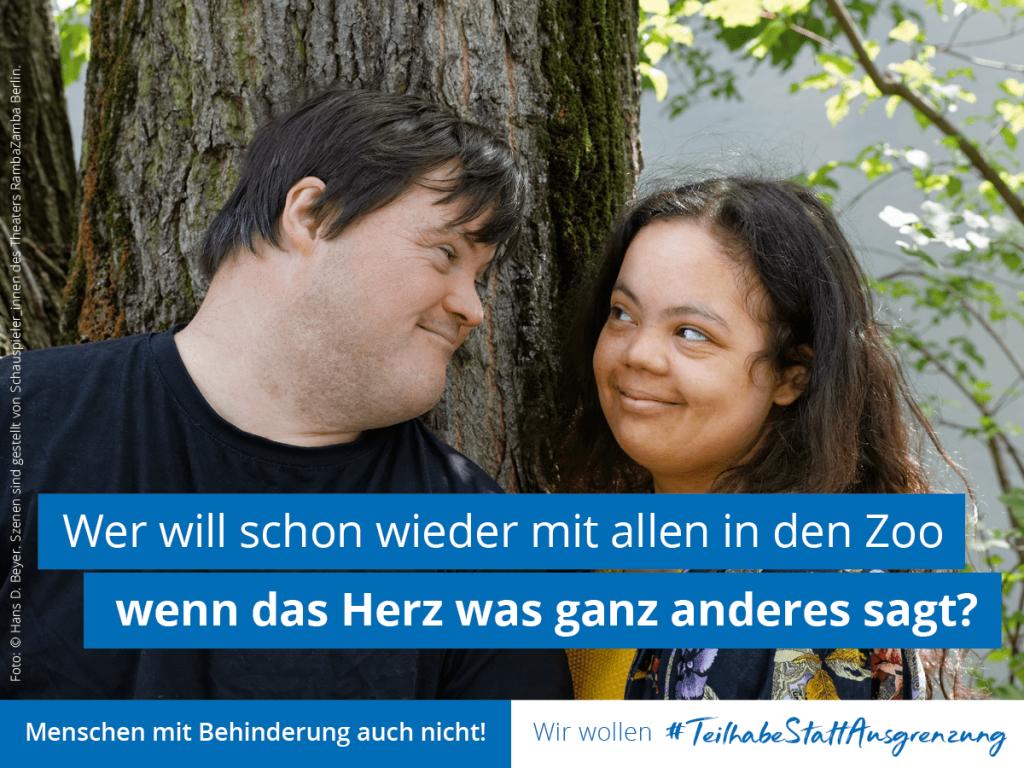 http://www.teilhabestattausgrenzung.de