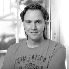 Andreas Lara