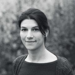 Helen Kronauer