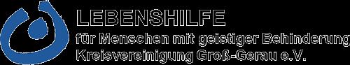 Lebenshilfe Kreisvereinigung Groß-Gerau e.V.